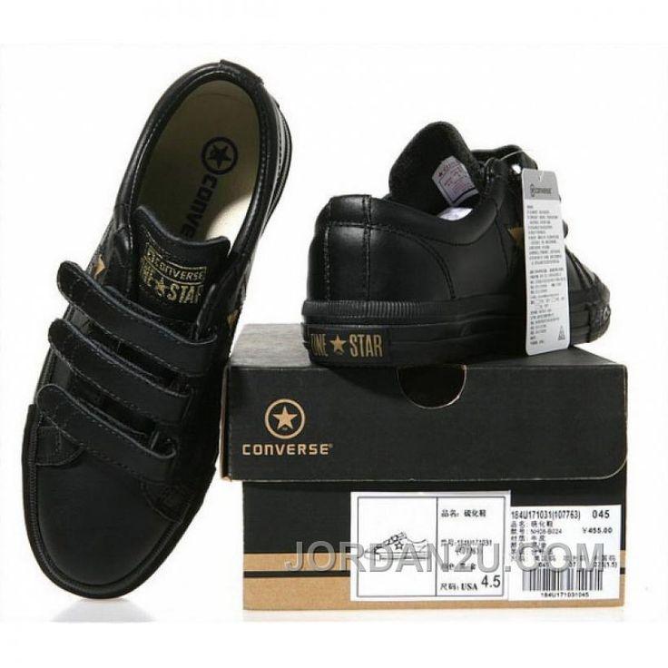 http://www.jordan2u.com/womens-converse-one-star-white-plaid-shoes-2016-sale-new.html WOMENS CONVERSE ONE STAR WHITE PLAID SHOES 2016 SALE NEW Only $70.00 , Free Shipping!
