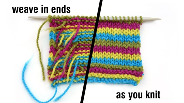 Why Are My Knitting Stitches So Loose : 531 best Crochet and Knitting images on Pinterest Knitting patterns, Knitti...