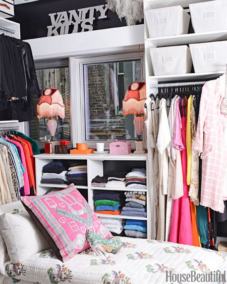 1000 Images About Closet Inspiration On Pinterest
