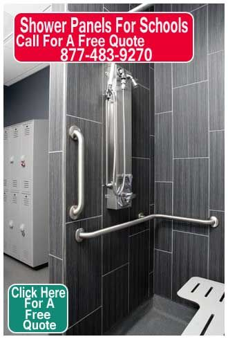 Commercial Bathroom Partition Walls Model 191 best bathroom partitions images on pinterest | commercial