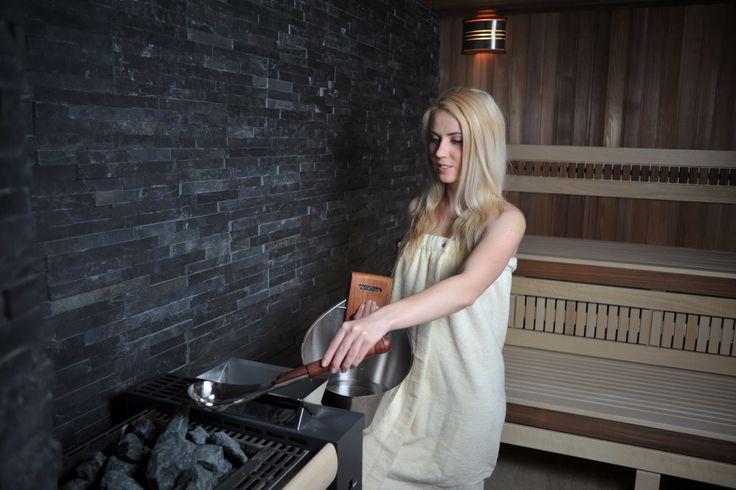 Termarium Ziołowe LIFEAGE Premium Wellness Club w Chorzowie http://sauny-w-polsce.pl/2014/sauny-w-chorzowie-lifeage-premium-wellness-club/
