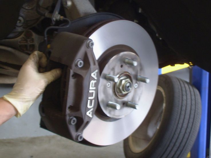 Brake O Rama gives the best auto service,specially when it comes to alignment check, alignment coupons and car brake repairs.  Check out our services today!