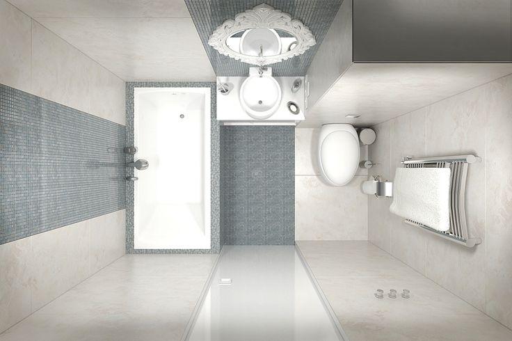 дизайн ванной комнаты маленькой площади: 19 тыс изображений найдено в Яндекс.Картинках