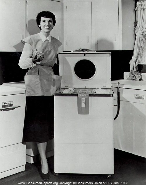 28 Best Vintage Refrigerator And Vintage Style
