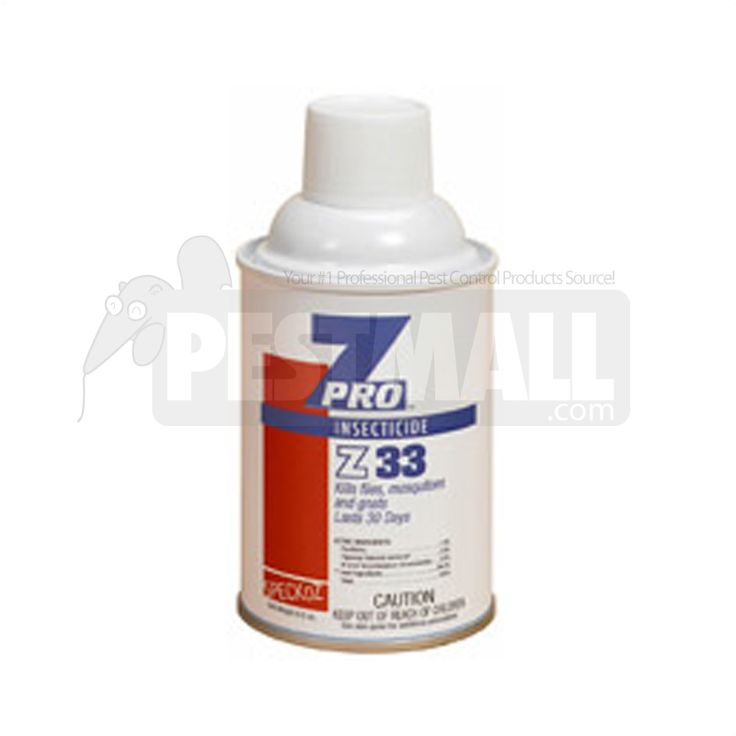 There are many insects that are often annoying and disease carrying as well, such as flies, mosquitoes, moths. Z-Pro Z33 Insecticide treats almost 6,000 cubic feet of space. Z-Pro system distributor counter with a universal size fit ability is a more popular system which is used in machines nowadays. You may easily use our product in offices, restaurants, toilets, hotels, nursing homes, schools, warehouses, factories, houses and many other places.