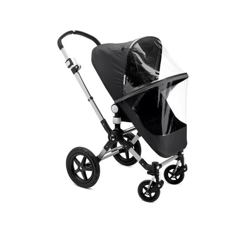 Bugaboo High Performance Rain Cover- Multiple Colors
