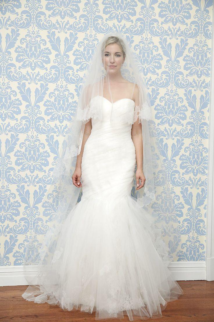 108 best Gowns in Jacksonville images on Pinterest | Short wedding ...