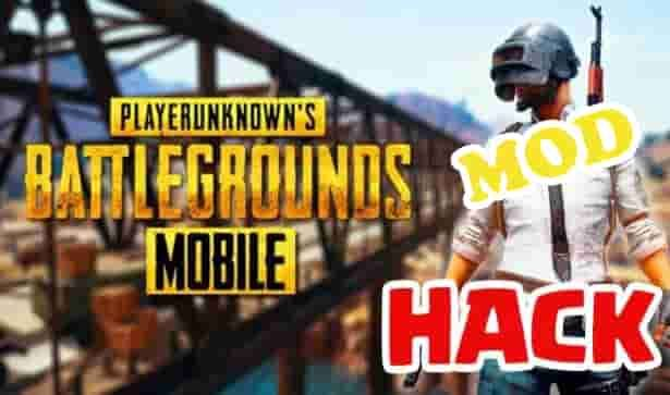How To Hack Pubg Mobile 2019 2020 Aimbot Wallhack Cheat Codes Secured You Android Hacks Cheating Hacks