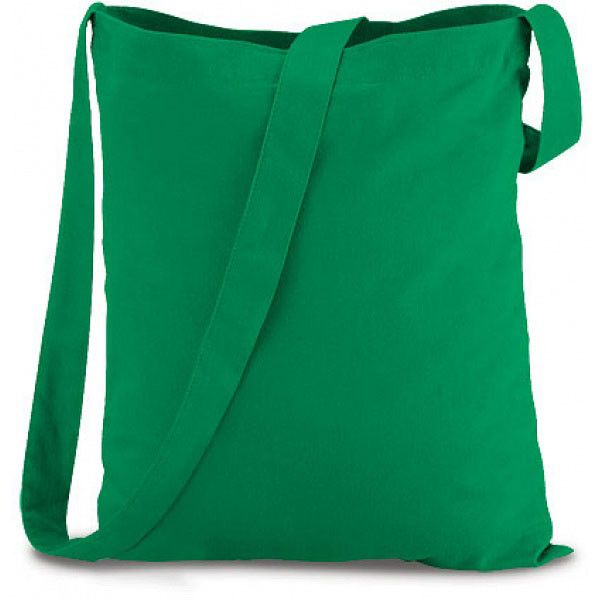 Why Cotton Bags Have Been Gaining a Tremendous Popularity?