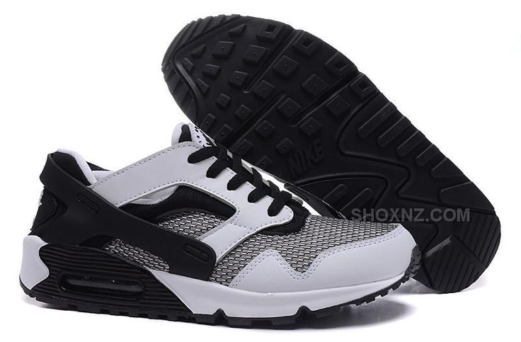 http://www.shoxnz.com/2015-latest-nike-x-air-max-90-current-huarache-black-white-golden-mens-running-shoes-online-store-318429011.html 2015 LATEST NIKE X AIR MAX 90 CURRENT HUARACHE BLACK WHITE GOLDEN MENS RUNNING SHOES ONLINE STORE 318429-011 Only $89.00 , Free Shipping!