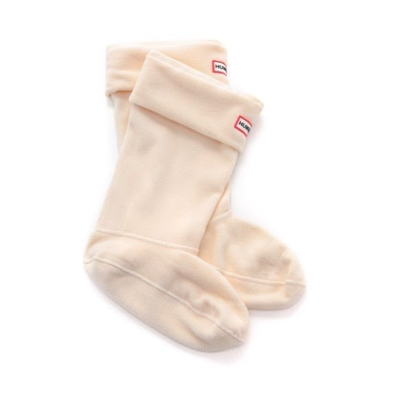 """EUC Hunter Welly Socks Excellent used condition White Short hunter boot welly socks. No PayPal, no trades, offers via offer button only! I do not negotiate in comments, will ignore requests for """"trade"""" """"lowest"""" or """"can you do $X?"""" Hunter Boots Accessories"""