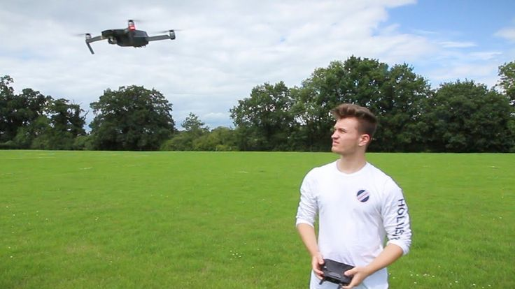 #VR #VRGames #Drone #Gaming NEW UK DRONE LAWS changes in drone laws, drone law, drone law changes, drone laws, Drone Videos, law about flying drones, law on drones, legally flying drones, new drone law, new drone laws england, new drone laws in the uk, new uk drone laws, register drone, rules of drones, uk drone law, uk law on drones, uk laws about flying drones, uk register to fly drones, uk rules on drones, up to date drone law, up to date uk drone laws, updated drone law,