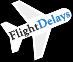 Airline fares can be expensive. The airline journey to and from your holiday destination should be trouble free #flightcompensationsolicitorsmanchester You have a right to expect that the airline, that you have paid for, transports you at the time you have paid for. #familylawnayyarssolicitors