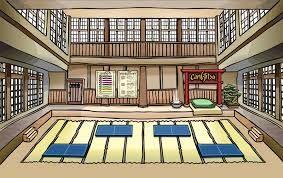 Image result for dojo