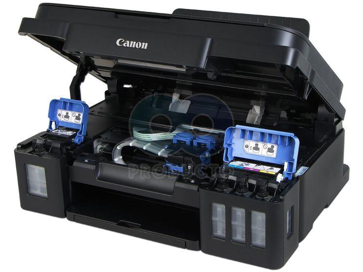 Canon pixma g3100 driver download tag download driver