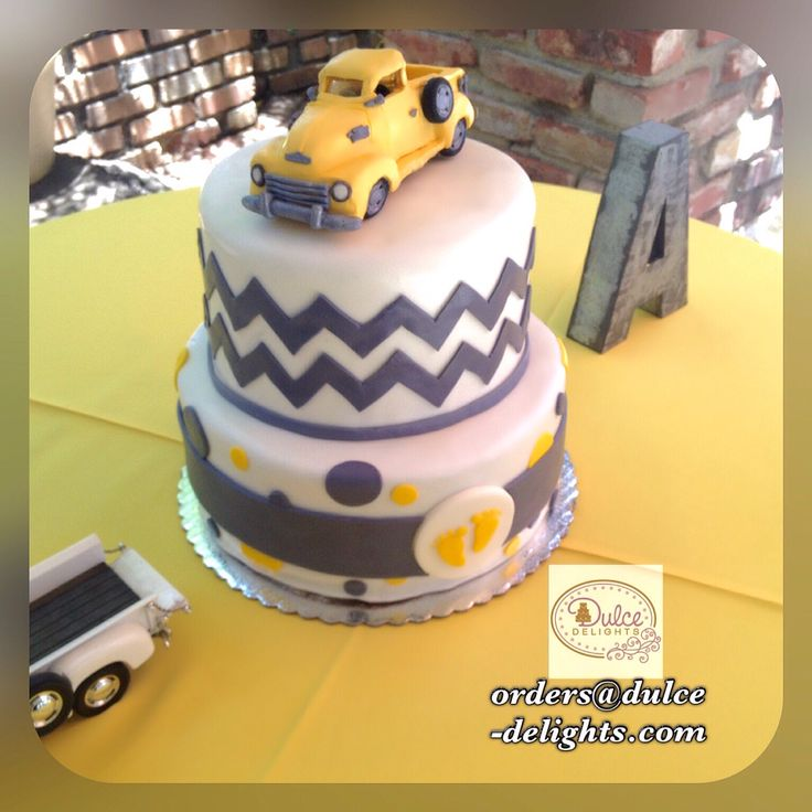 Best Car Baby Showers Ideas Only On Pinterest Race Car