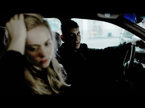 images about Kastle on Pinterest   Seasons  Daredevil and Outfit