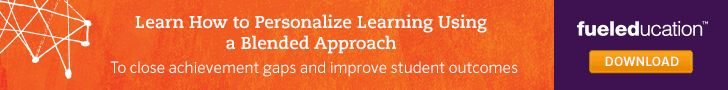'Digital Leadership' a Must-Read for Educators at All Levels - Vander Ark on Innovation - Education Week