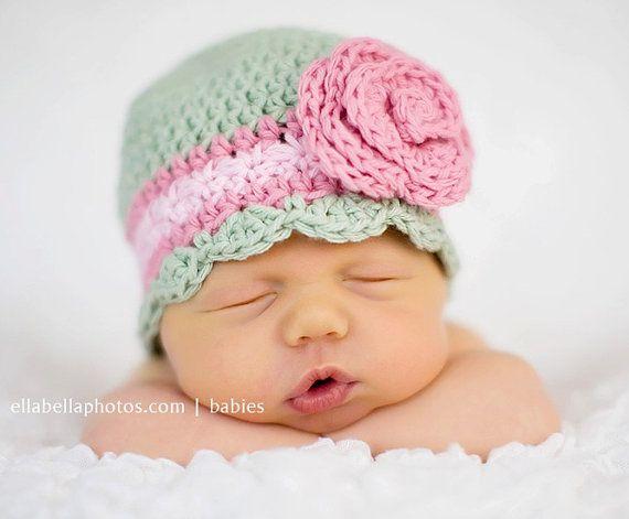 Crochet Flower Pattern Rose By Rachel Choi : 1000+ ideas about Hat Flower on Pinterest Kentucky Derby ...