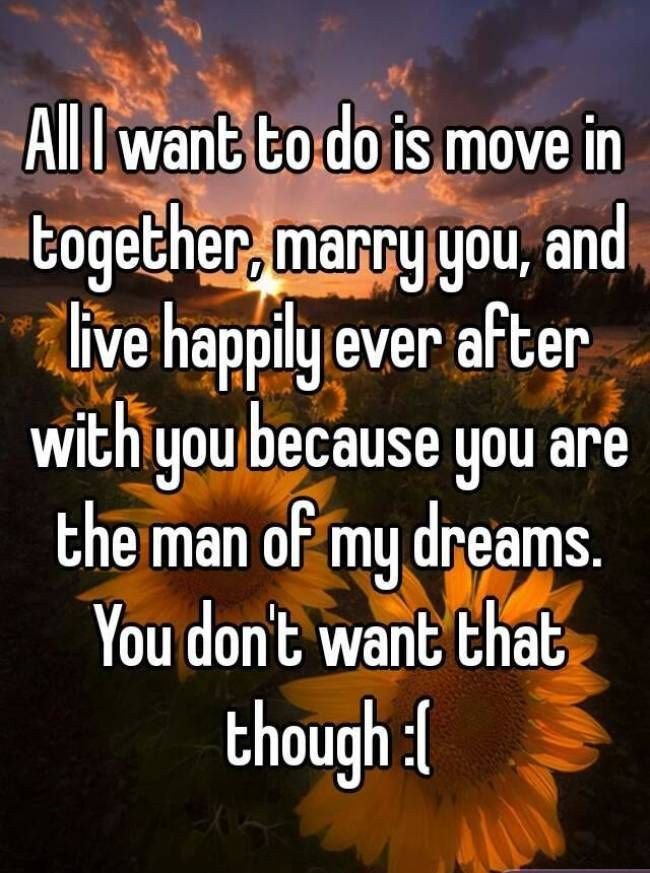 valentines day quotes for wife classy best valentines day quotes for