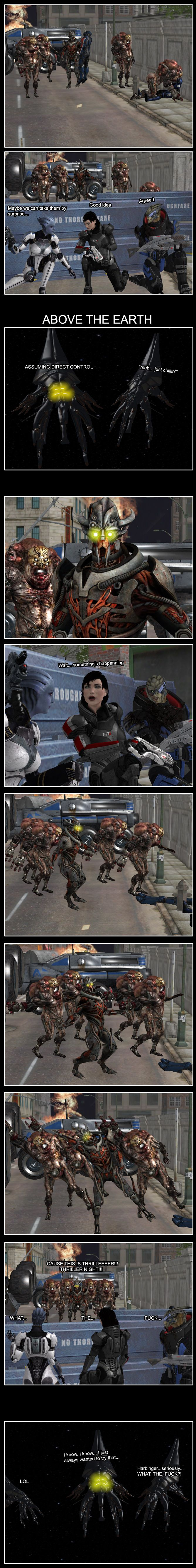 520 best gaming related images on pinterest overwatch comic