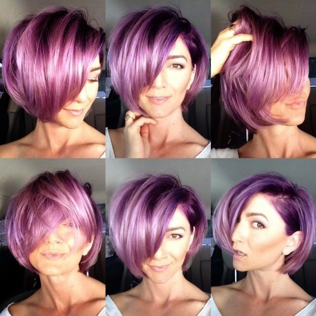 images hair styles 1000 ideas about color for hair on hair 3596 | 2c1940707c3076b355e62ccaeb3596a4