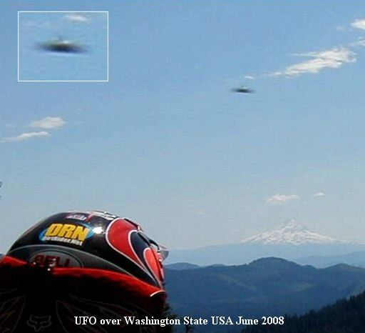 an essay on unidentified flying objects and extra terrestrials This is a long-ass essay that i thought i would upload  piloted by extra-terrestrials or  we see unidentified flying objects more commonly.