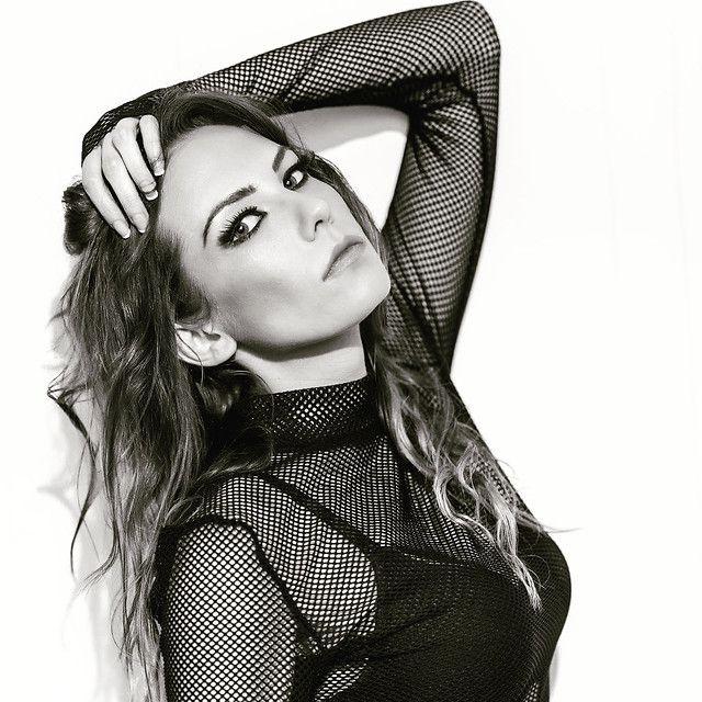 Andreea Claudia Plavi's Photography Entry
