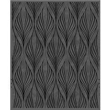Superfresco Wallpaper Optimum Black/Silver