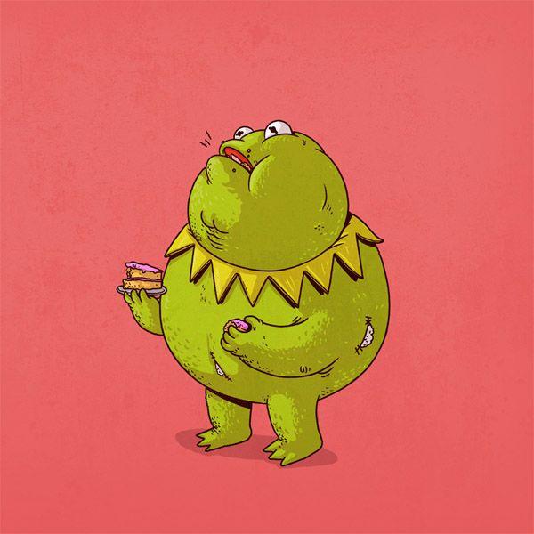 famous-chunkies-06-kermit