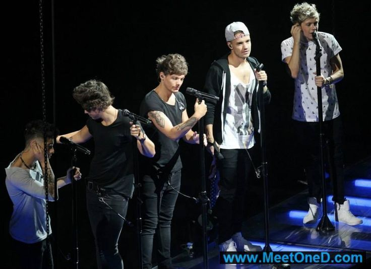 funny one direction videos