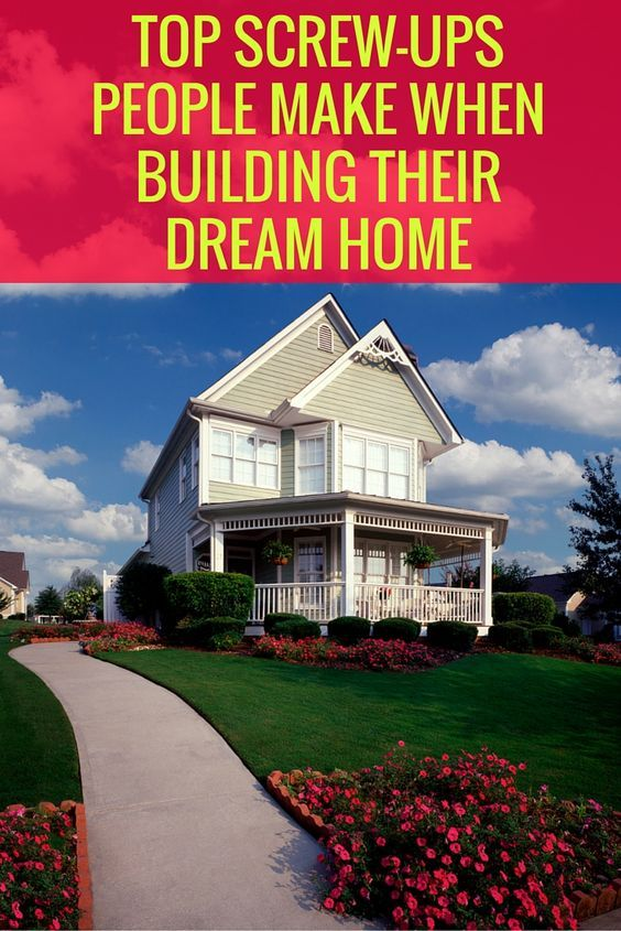 25+ Best Ideas About Building Your Own Home On Pinterest | Build