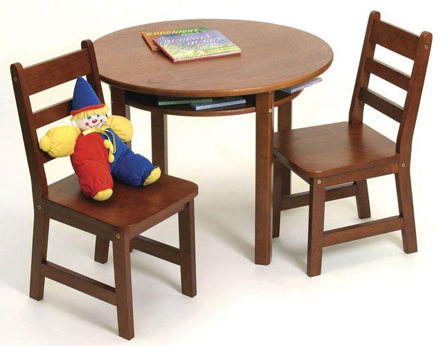 25 Best Ideas about Childrens Desk And Chair on PinterestDiy