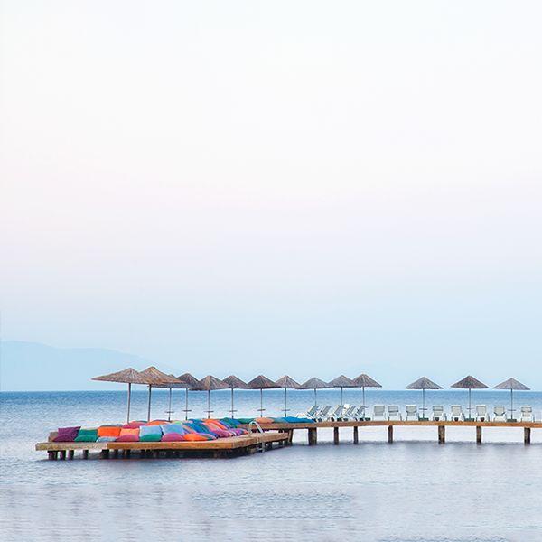 19 Mayıs tatilinde Ege'nin keyfini WOW Bodrum Resort'te çıkarmaya ne dersin? Detaylı bilgi ve rezervasyon için; bit.ly/MNGTurizm-wow-bodrum-resort-s