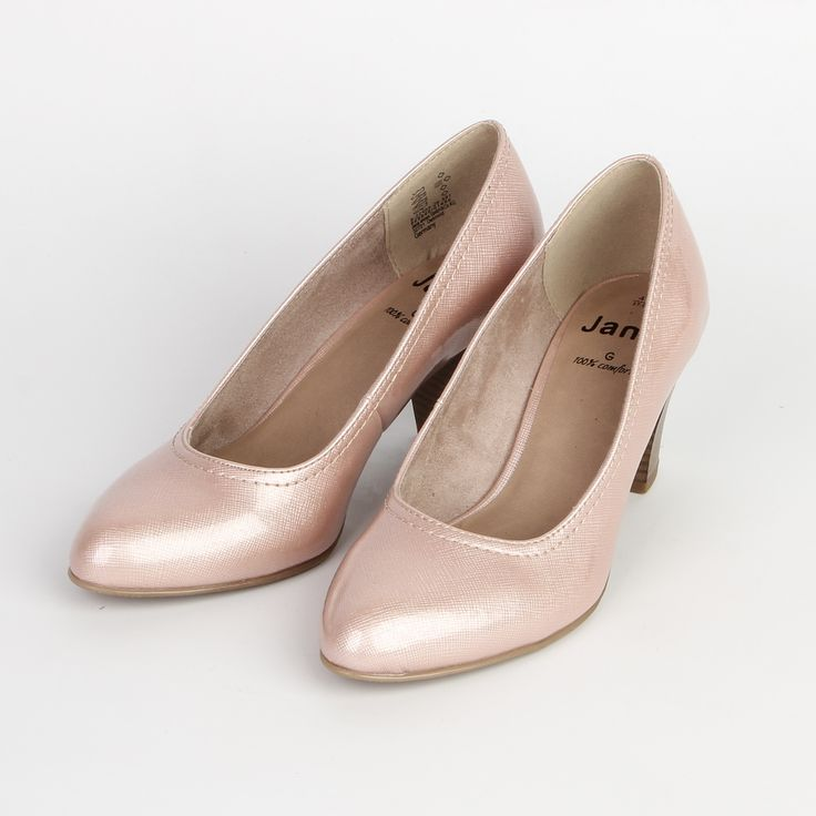 #мнениеведущихSHOP24 Очень сложно подобрать действительно удобную обувь, которая еще и по красоте ничем бы не уступала модным туфлям на высоком каблуке. Обычно этот процесс превращается в бесконечную ходьбу по магазинам в поиске совершенной пары обуви. Сегодня разобраться в этом вопросе нам поможет телеведущая SHOP24 Мария Фаддеева. Во-первых, нужно уметь определять действительно качественную обувь. Есть 2 признака, по которым можно сделать выбор: подошва должна хорошо гнуться, если вы…