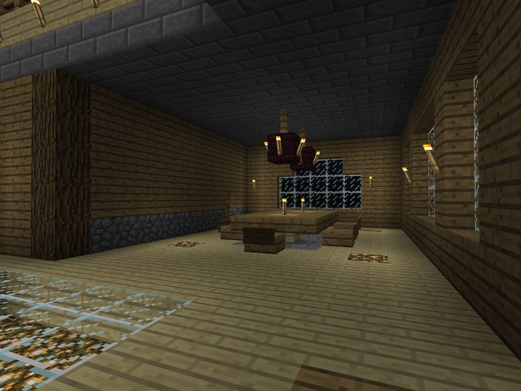 40 Best Minecraft Fun Images On Pinterest