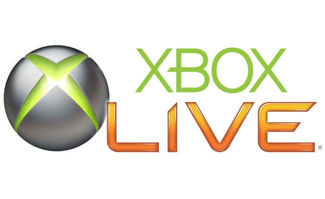 Microsoft Invites Users For Public Beta Of Xbox Live Update -  [Click on Image Or Source on Top to See Full News]