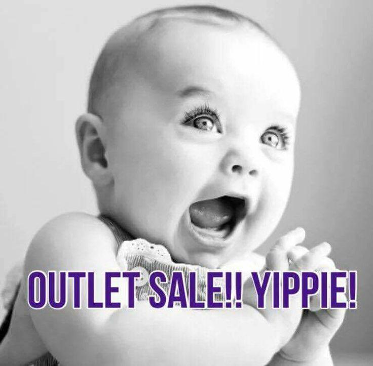 www.mythirtyone.com/sarahsary 12/27 6 pm PST - 12/29  up to 70% off!