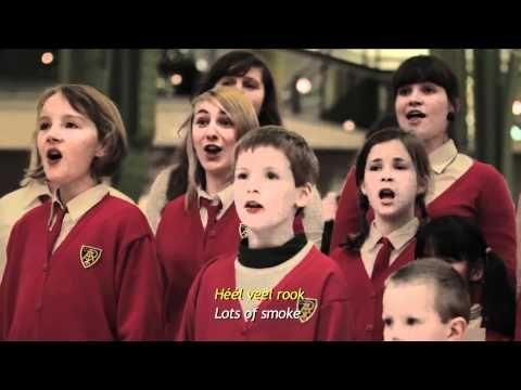 reclame voor de Opvoedingslijn (rechtstreeks toegankelijke jeugdhulp)