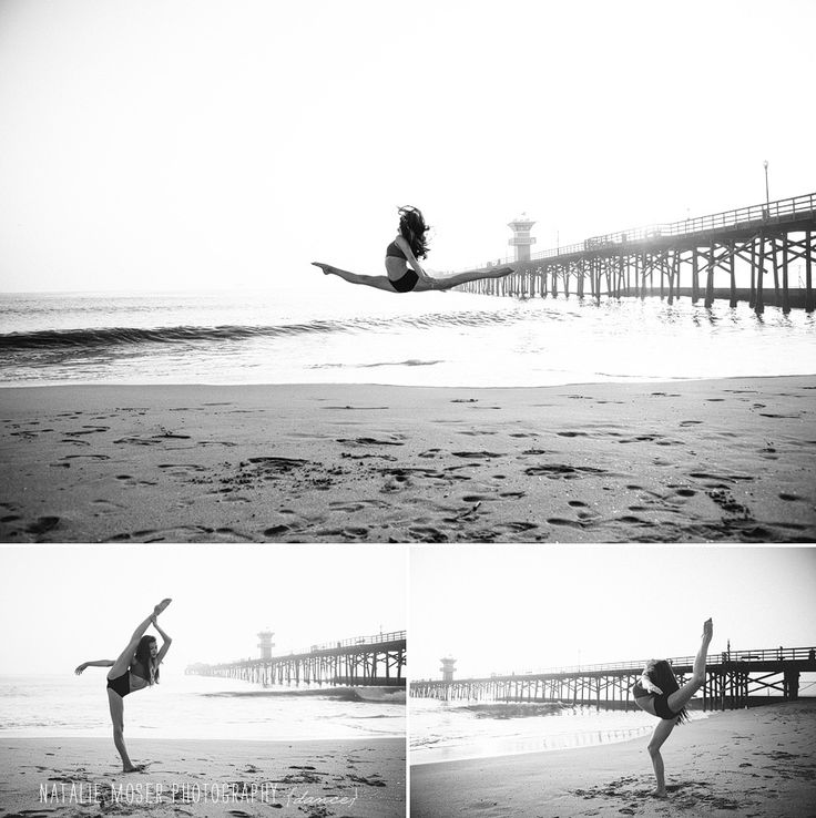 """""""When you do dance, I wish you a wave o' the sea, that you might ever do nothing but that."""" ~ William Shakespeare // FLY // Professional Dance Photography by Natalie Moser"""