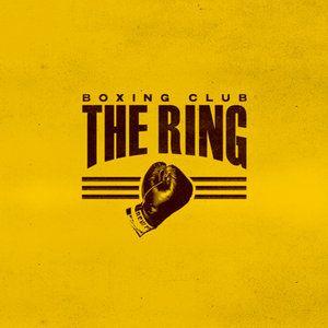 boxing club logo - Szukaj w Google