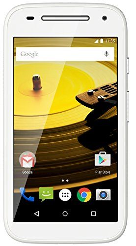 Moto E 2nd Generation (3G, White) Motorola http://www.amazon.in/dp/B015CLCXX8/ref=cm_sw_r_pi_dp_m-r-wb0NXFDRW