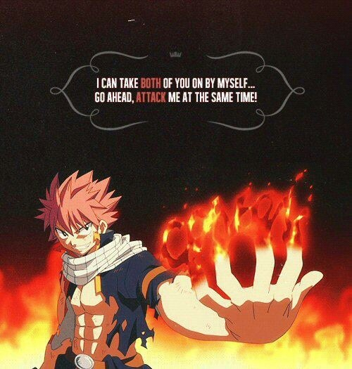 59 best Natsu Dragneel images on Pinterest | Fairy tail ...