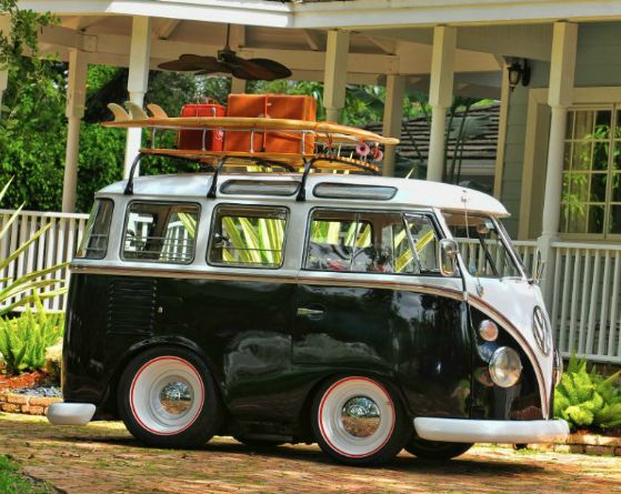 37 best images about vw t1 shortys on pinterest. Black Bedroom Furniture Sets. Home Design Ideas
