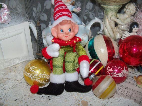 63 Best World Of Pixie Elf On A Shelf Images On Pinterest