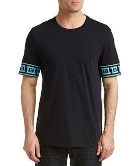 Versace Versace Collection T-Shirt