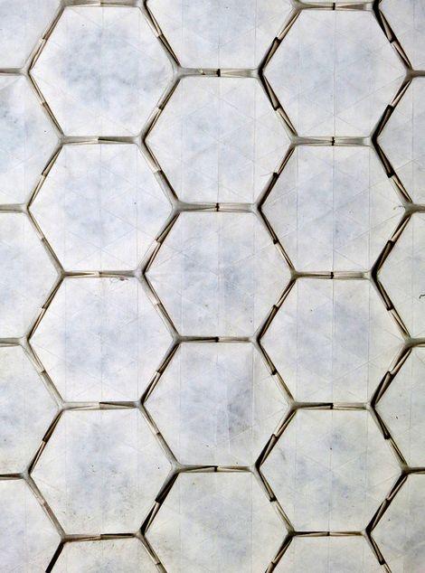 Texture Design Minimal Design Minimal Futuristic