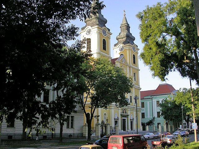 nőgyógyászati magánrendelő, Debrecen