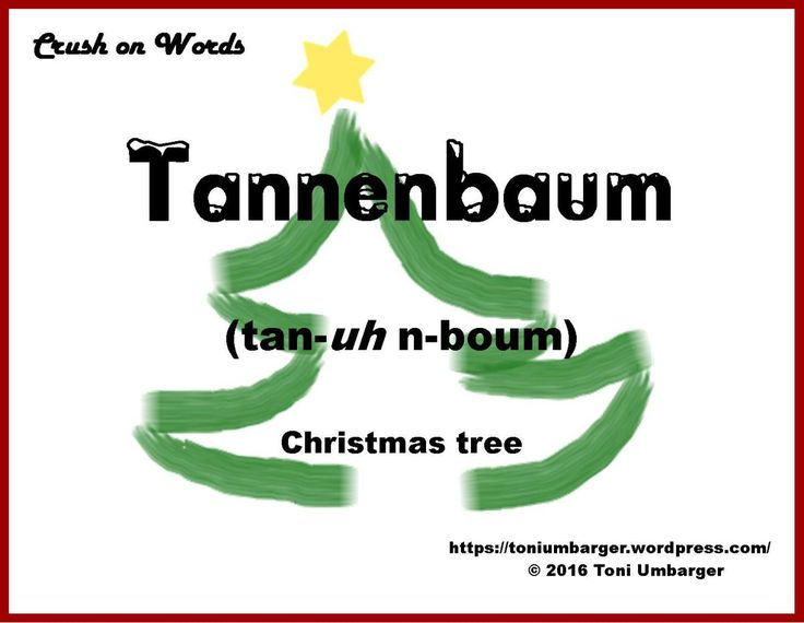 what is the tannenbaum thesis Melanie tannenbaum is a freelance writer and science communications  consultant currently living in the bay area she received her phd in.