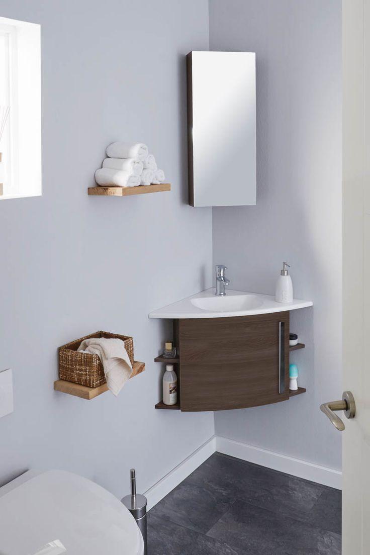 33 best Bauformat Bathrooms images on Pinterest   Bathroom cabinets ...